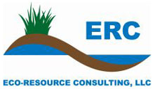 Eco-Resource Consulting LLC