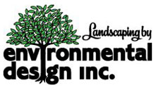 EnvironmentalDesign logo color