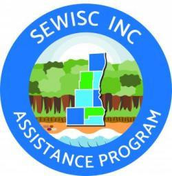 assistance program logo rs