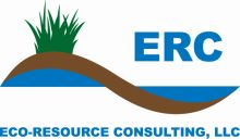Eco Resource Consulting LLC