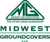 midwestgroundcovers